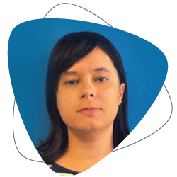 Gislene Oliveira, Learning Services Manager da CrossKnowledge