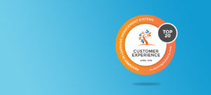 2018 Top 20 LMSs based on Customer Experience y eLearning Industry