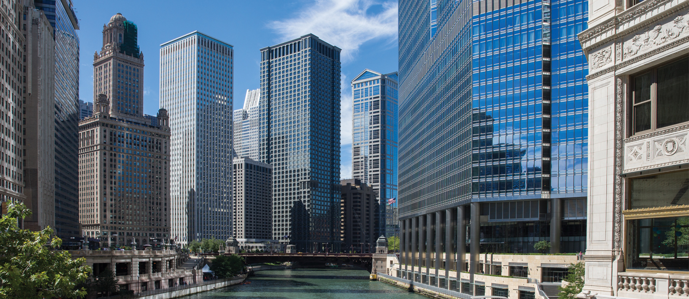 SHRM Chicago 1380x600