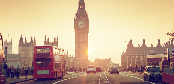 Breakfast Meeting in London – Creating a High-Impact Learning Experience