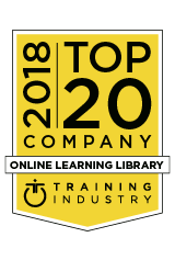 2018-Top20-online-learning