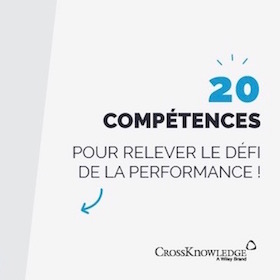 [e-Book] Top 20 soft skills pour vos managers