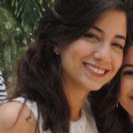 Natalia Carvalho