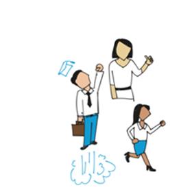[e-Book] 20 competências para transformar a sua performance