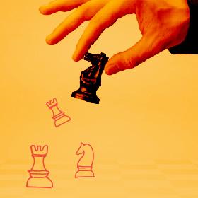 Soft Skills Series: Desafiando o Processo de Tomada de Decisões