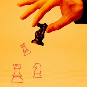 Soft Skills Series : challenger le processus décisionnel