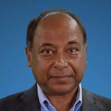 Le leadership à l'ère digitale : un nouveau programme de formation réalisé avec Amit Mukherjee