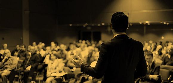 Learning Talks: O poder da educação para a transformação das organizações