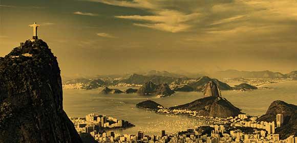 Beyond Roadshow, série de eventos da CrossKnowledge no Rio de Janeiro