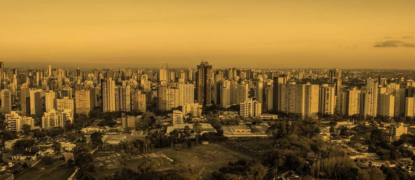 Beyond Roadshow, evento de educação corporativa em Curitiba