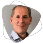 Jan Rijken, especialista da CrossKnowledge