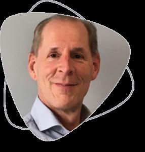 Jan Rijken, Learning Director