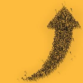 Acelerando o Crescimento Organizacional: A Educação Corporativa como uma Estratégia de Negócios – por Josh Bersin