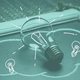 Soft Skills Serie Episode 7: Intrapreneurship: unternehmerisch Denken