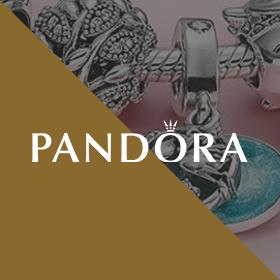 Educação digital apoia a rápida expansão organizacional da Pandora