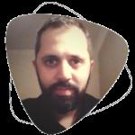 Mauricio Salles, Consultor de Projetos na CrossKnowledge