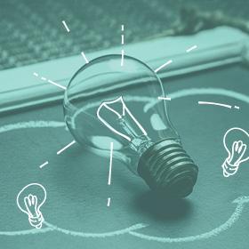 Soft Skills Series: Desenvolvendo uma mentalidade intraempreendedora