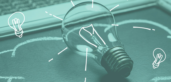 Soft Skills Series : cultiver l'esprit intrapreneurial