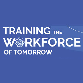 [Infographic] Is your workforce ready for tomorrow?