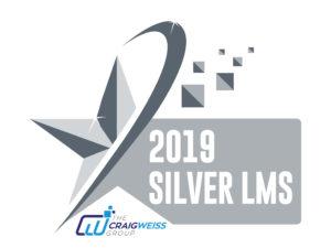 craig weiss lms logo