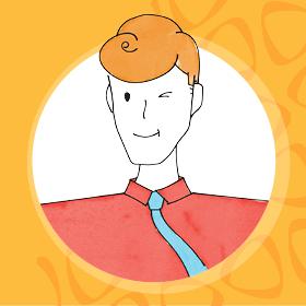 Steigern Sie Ihr Erinnerungsvermögen mit Blended Learning<br>Arnold und seine Lernerfahrungen – Folge 1