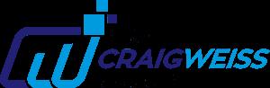 craig weiss logo