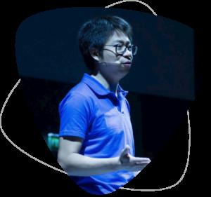 Xianxi Ning, expert Data