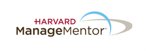 Harvard ManageMentors