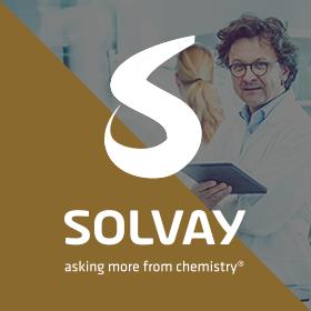 Solvay FR