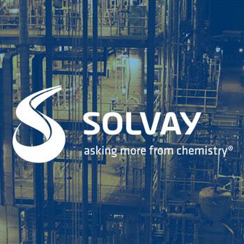 Solvay University
