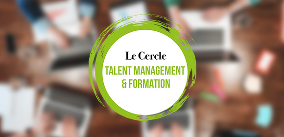 CrossKnowledge, partenaire officiel du Cercle Talent Management et Formation