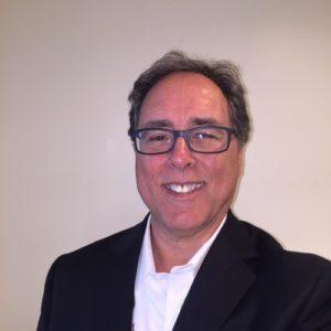 Larry Donato