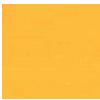 CK Connect - Personalisiertes Lernen für jeden einzelnen Mitarbeiter