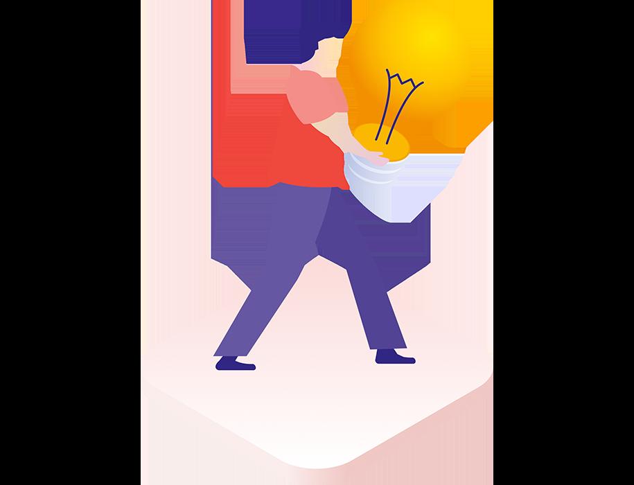 Approaching Learner Marketing
