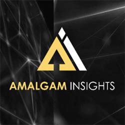 Market Milestone – Amalgam Insights