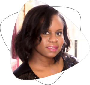 Venessa Parker Digital Learning Consultant, CrossKnowledge