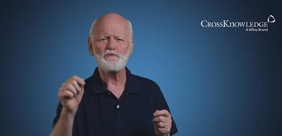 New Program:<br />Take Your Leadership to the Next Level<br />with Marshall Goldsmith