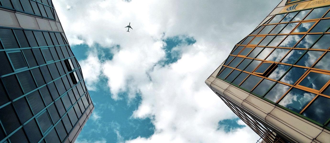 Look-plane--1380x600