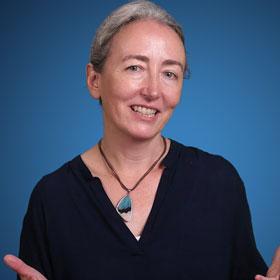 Dynamisez vos Réunions : un nouveau programme développé avec Elise Keith