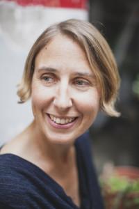 Lisette Sutherland