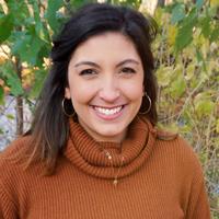 Leila Minten - learner Marketing