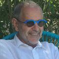 Michel Diaz Directeur Associé, Féfaur - transformation métiers GDRF