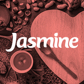 Jasmine Alimentos impulsiona seus resultados comerciais com academia de vendas