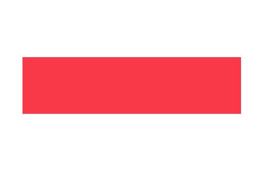 Jasmine Alimentos: desenvolvimento comercial com CrossKnowledge