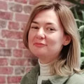 Pauline Travina, Senior Learning Manager au sein de la B'University – Campus Paris