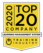 2020 Top20 Learning Management Systems