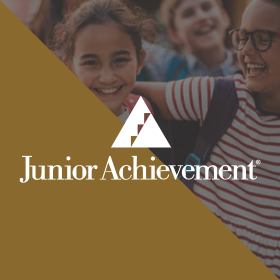 Junior Achievement USA