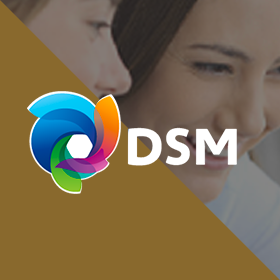 DSM FR