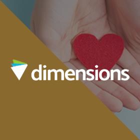 Dimensions UK